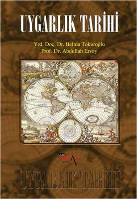uygarlik-tarihi-kitap